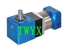 NMRV075减速机价格@紫光涡轮减速机