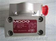 MSCD136-001-007-VECTOCIEL小苏供货MOOG伺服控制器MSCD136-001-007