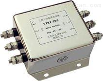 三相输出滤波器NFO-65-鹰峰