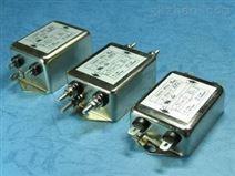 三相输出滤波器NFO-80-鹰峰