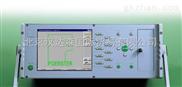 现货供应德国Foerster涡流探伤仪MAGNATEST D 3.623