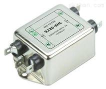 三相输出滤波器NFO-100-鹰峰