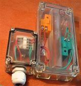FJK-6Z2-JA信号反馈开关盒,阀门限位开关