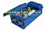 byd-工业节电器,大功率高效加热,原厂直销