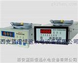 ZKZ-3/3T转速监控装置精度高、实时性强