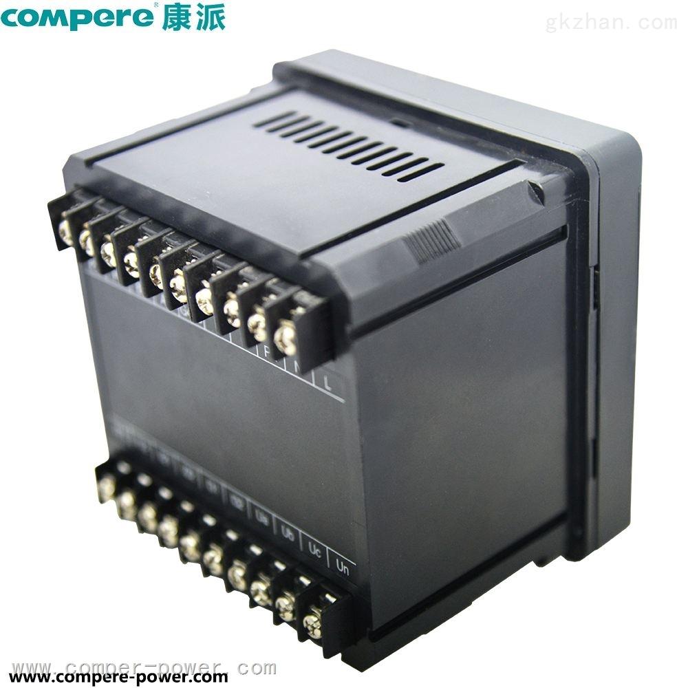 三相四线智能电表_中国智能制造网