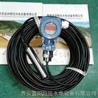 XPT135【恒遠水電】投入式液位變送器XPT135
