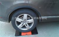 SCS轮辐式汽车称重仪,80吨汽车载荷检测仪