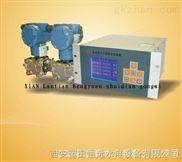 DJS多功能水力参数装置产品信息详细说明