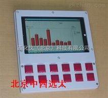 供分析仪器仪表流量器 电脑型交通计数器