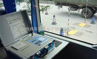 SCS15T静态超载轴重仪,20T动态超限汽车称重仪