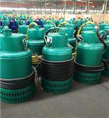 安泰防爆排污排沙潜水泵一切从客户的利益出发