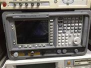 二手频谱仪|安捷伦/Agilent E4404B频谱分析仪 现货热卖中