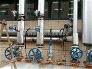 古田水蒸汽流量计污水处理专用