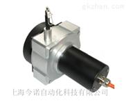 JNLDP70-JN-TEK 拉绳位移传感器