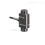 柱式拉压力传感器JNPD88