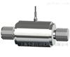 拉压力传感器JNPD150