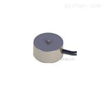 称重传感器JNLC20