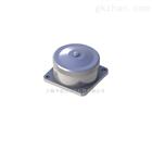 称重传感器 JNLCF10 上海今诺 质优价平