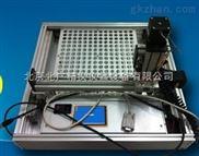 BSQ-20-GC7890A气相色谱仪自动进样器型号配置