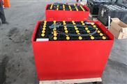 2pzs180/2v/180AH-供应霍克叉车蓄电池2pzs180/2v/180AH