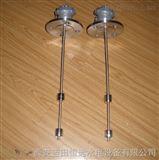 浮球连杆液位开关LSL11液位信号器LSL11-350/42/2-T00