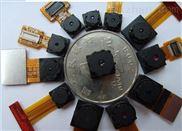 高清摄像头模组,OV3640模组(320万像素),厂家直销,货源充足