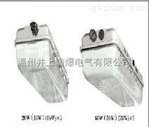 eYD53-2X36WJ防爆应急荧光灯(EYD53-2X28W防爆防腐应急荧光灯)