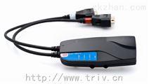 Kvaser USBcan II HS/SWC