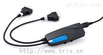 Kvaser USBcan Professional