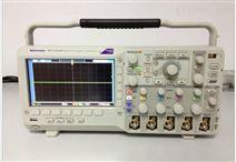 【TDS5104B回收闲置Tektronix示波器】