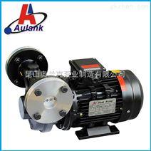 WG-15耐高温锅炉水泵