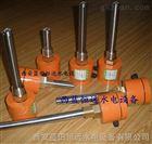 YHX-C-100油混水信号器用途及使用方法