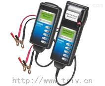 Midtronics MDX-600AP启动蓄电池检测仪