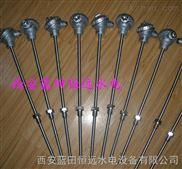 铂热电阻传感器感温元件