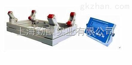 碳钢钢瓶秤/高精度钢瓶电子秤