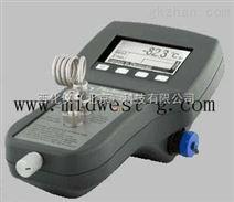 美国手持式露点仪型号DPT-500库号:M99962