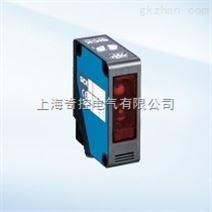 WL150-P122_西克全新工业光电传感器