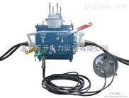 手合电分电缆型FZW28-12/T630-25高压负荷开关
