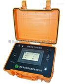 便携式多种气体分析仪