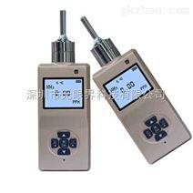 厂家直供便携式氢气浓度检测仪检测迅速精准专业氢气检测仪厂家