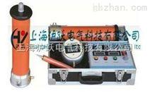 ZGF型一体化直流高压发生器