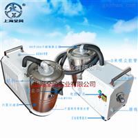 大功率工业高压吸尘器
