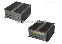 嵌入式工控机Tais-B2000-P1