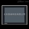 研華工業平板電腦TPC-1251T