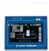 TECNOLOGIC频谱分析仪