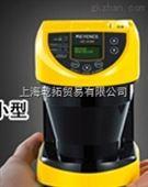 优势KEYENCE安全激光扫描仪