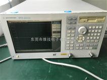 热销E5071B/二手安捷伦E5071B网络分析仪