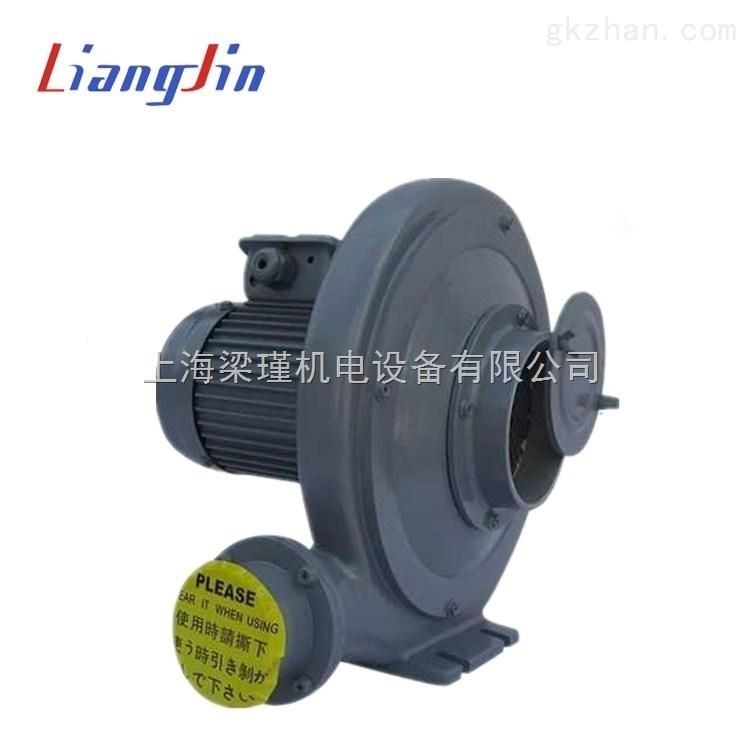 上海变频鼓风机,变频可调速风机,变频高压风机