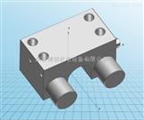 zimmer导轨钳制器,zimmer导轨制动器,zimmer导轨刹车器